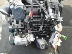 Двигатель в сборе. BMW M3, E90 BMW 1-Series, E87 BMW 3-Series, E90