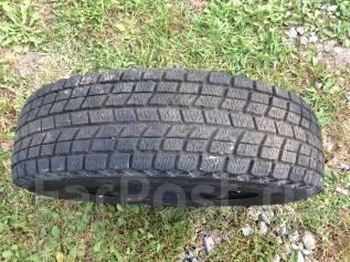 Bridgestone Blizzak MZ-03. Зимние, без шипов, 2008 год, износ: 30%, 1 шт