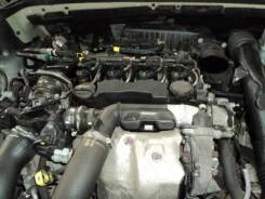 Двигатель в сборе. Volvo: C30, XC70, XC90, XC60, V40, V50, S40, V90, S60, V60, V70, S80, S70, 940, S90, C70, 960, 850, 740, 460, 440, 760 Двигатель D4...