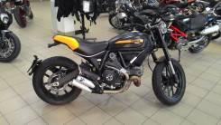 Ducati. исправен, птс, без пробега
