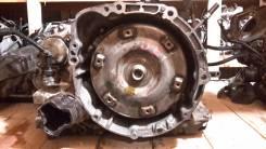 Автоматическая коробка переключения передач. Toyota: Corsa, Tercel, Cynos, Corolla II, Corolla 2 Двигатели: 5EFE, 5EFHE