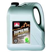 Petro-Canada. Вязкость 5w30, синтетическое