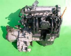 Двигатель в сборе. SEAT Cordoba SEAT Arosa SEAT Ibiza Volkswagen Lupo Volkswagen Polo