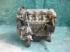 Двигатель в сборе. Citroen Jumper Opel Movano Fiat Ducato Iveco Daily Peugeot Boxer