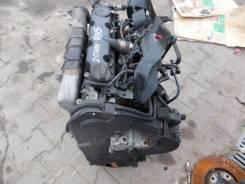 Двигатель в сборе. Peugeot 607 Peugeot 406 Peugeot 307 Peugeot 106 Citroen Jumpy Citroen C5