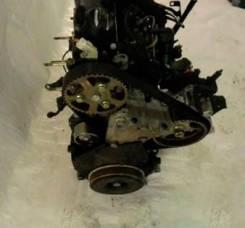 Двигатель в сборе. Citroen Xsara Picasso Citroen Berlingo Citroen C5 Citroen Xsara Peugeot: 406, 206, 207, 307, Partner