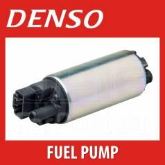 Топливный насос высокого давления. Toyota Yaris, SCP10, SCP12 Toyota Prius, NHW20 Toyota Corolla, AE111, EE111, ZZE111, ZZE112 Двигатели: 1SZFE, 2SZFE...