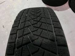 Bridgestone Blizzak. Зимние, без шипов, износ: 30%, 4 шт