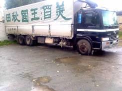 Hino Profia FH. Продается грузовик, 12 882куб. см., 13 000кг., 6x2