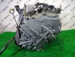 АКПП. Honda Mobilio Двигатель L15A