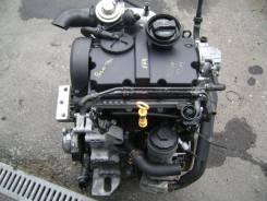Двигатель в сборе. SEAT Cordoba SEAT Arosa Volkswagen Lupo Volkswagen Polo Audi A2 Двигатель AMF. Под заказ