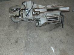 Корпус отопителя. Toyota Chaser, GX90 Двигатель 1GFE