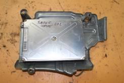 Блок управления двс. Honda Inspire, UA2 Honda Saber, UA2 Двигатель G25A