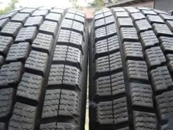 Dunlop DSV-01. Всесезонные, 10%, 1 шт