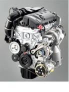 Двигатель в сборе. Peugeot 406 Citroen Xantia