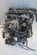 Двигатель в сборе. Peugeot 406 Peugeot 806 Citroen Evasion Citroen Jumpy