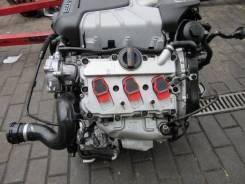 Двигатель в сборе. Audi: A6, A5, A7, S7, S6, S5