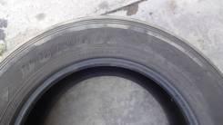 Dunlop Grandtrek AT22. Летние, 2011 год, износ: 40%, 4 шт