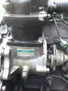 Компрессор кондиционера. Nissan Diesel