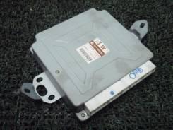 Блок управления двс. Subaru Impreza, GGA Двигатель EJ205