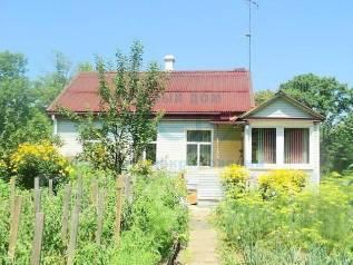 Продаю хороший дом с земельным участоком на Садгороде во Владивостоке. Проспект Восточный 39, р-н Садгород, площадь дома 56 кв.м., скважина, электрич...