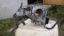 Заслонка дроссельная. Honda Fit, GE6 Двигатели: L13A, L13B