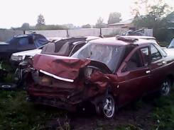 Лада 2104. Куплю Лада приора проблемный автомобиль