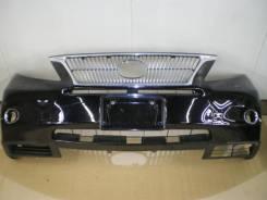 Заглушка бампера. Lexus RX450h, GYL15W, GYL16W, GYL10W, GGL15, GYL15 Двигатель 2GRFXE
