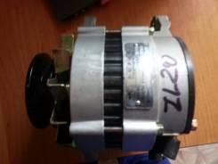 Генератор. Laigong ZL20 Xcmg ZL Shanlin ZL-20 Yigong ZL20