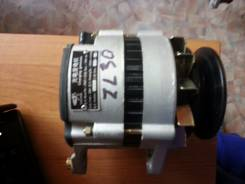 Генератор. Yigong ZL30 Yigong ZL930 Laigong ZL930 SZM ZL30 Shanlin ZL-30
