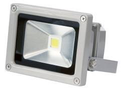 Прожектор светодиодный 50 Вт