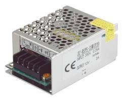 Драйвер (блок питания) для светодиодной ленты 250 Вт