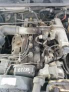 Коллектор выпускной. Toyota Mark II, GX90