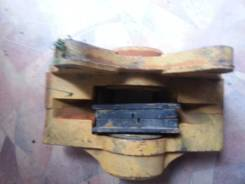 Суппорт тормозной. Shanlin ZL-30 Xcmg ZL