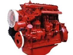 Двигатель. ЛТЗ Т-40 ЛТЗ Т-40М