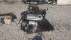Двигатель. Toyota Alphard, MNH15 Toyota Estima, MCR40 Двигатель 1MZFE