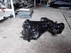 Редуктор. Subaru Legacy, BE9 Двигатель EJ251