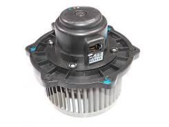 Мотор печки (вентилятор салона Лачетти ). Chevrolet Lacetti