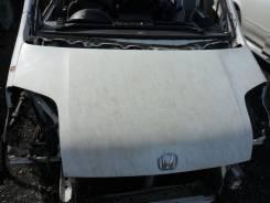 Капот. Honda Mobilio, GB1
