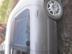 Продам заднюю левую дверь Toyota Camry SV32