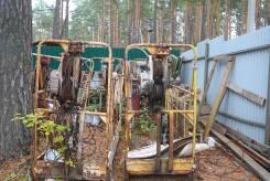 Людиновский машиностроительный завод