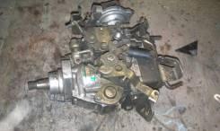 Топливный насос высокого давления. Mazda Bongo, SS28H, SE88M, SS88W, SSF8W, SSE8R, SS48V, SSF8RE, SS88R, SSF8WE, SS28V, SE58T, SS88H, SS28R, SS28ME, S...