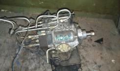 Топливный насос высокого давления. Mitsubishi: Eterna, Mirage, Lancer, Galant, RVR, Libero, Chariot Двигатель 4D68