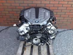 Двигатель. BMW: Z3, X3, X6, X1, X5 Двигатели: N62B48, N62B44, M62B44T