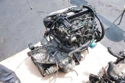 Двигатель в сборе. Infiniti: M45, G25, FX45, M25, M35, FX37, I30, G35, G37, Q45, QX56, EX35, FX35, EX37 Nissan: Teana, 350Z, Murano, Pathfinder, Almer...