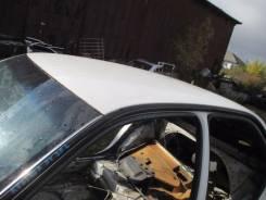 Крыша. Toyota Vista, SV30 Двигатель 4SFE