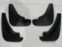 Брызговики. Mazda Axela, BK3P, BK5P, BKEP