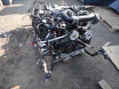 Двигатель в сборе. Audi: A6, A1, A3, S4, S6, S3, A4, A7, A2, Q5, A8 Двигатели: AJL, AKE, AFN, AHA