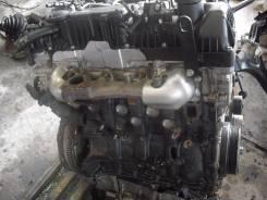 Двигатель в сборе. Hyundai: Accent, Getz, Tucson, ix35, Elantra, Atos, Matrix, Santa Fe, Lantra, Pony, Sonata, Tiburon, Trajet, Coupe, NF Kia: Sportag...