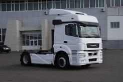 Камаз 5490. Продаю Камаз-5490-001-68 Mercedes тягач, 11 000 куб. см., 40 000 кг.
